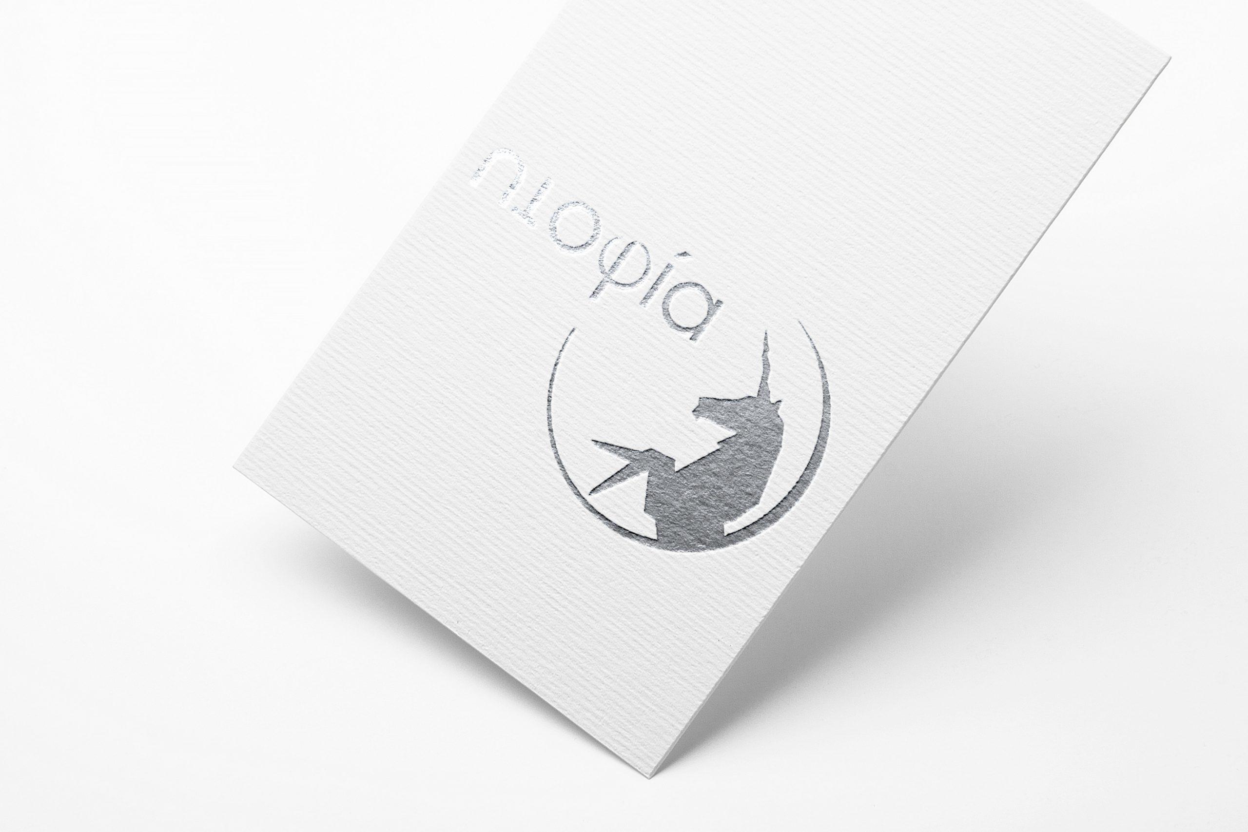 04_Utophia Ed logo design by Pau Vitti