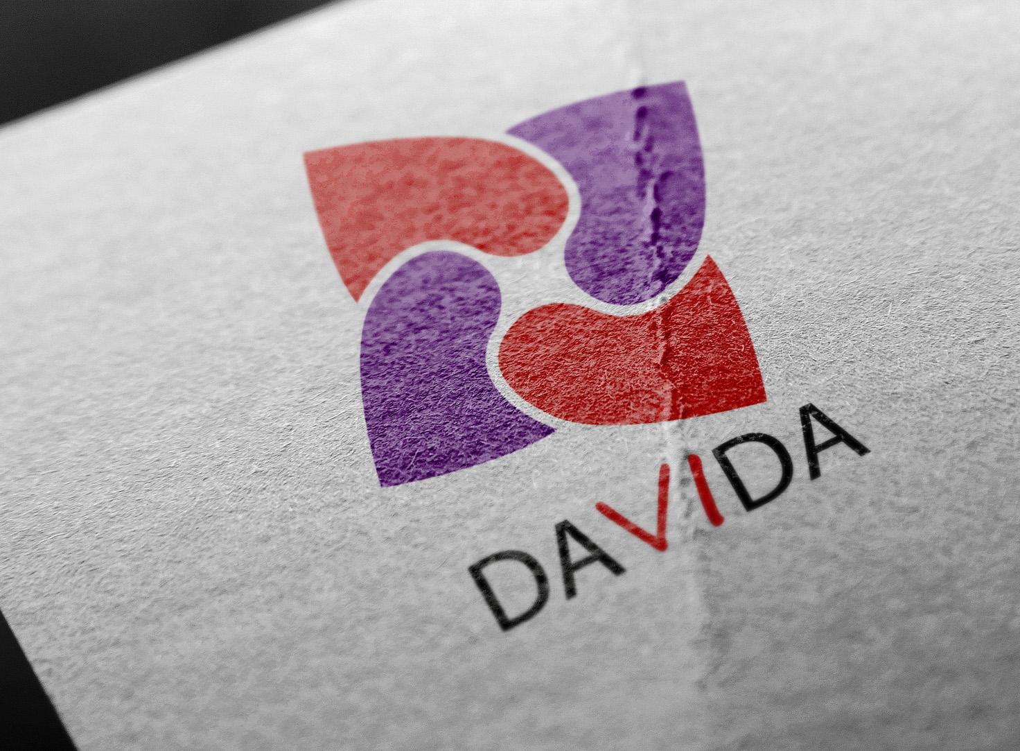 logo_donacion_sangre (2)