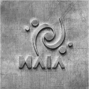 05 Logotipo sala fiestas MAIA by Pau Vitti